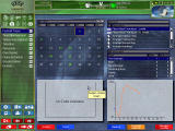 UEFA Manager 2000 Windows Football Today window