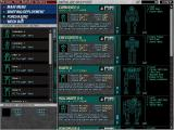 Mech Commander Windows Purchasing - Mechs