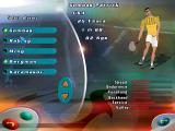 The French Open 1998 Windows I'm pretty sure this gentleman has a game named after him...