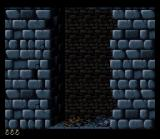 Prince of Persia SNES I died