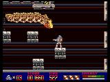 Turrican 3 Amiga Mid-level boss