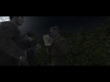 Commandos: Strike Force Windows Cutscene