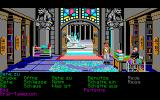 Indiana Jones and The Last Crusade: The Graphic Adventure Amiga Indy into the library
