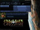 Sid Meier's Alien Crossfire Windows So many factions, so little time