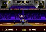 "Dick Vitale's ""Awesome, Baby!"" College Hoops Genesis Looking for a pass"