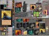 Magic: The Gathering - Duels of the Planeswalkers Windows Vampire Attack 1