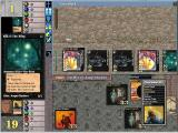 Magic: The Gathering - Duels of the Planeswalkers Windows Vampire Attack 2