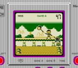 Game Boy Gallery Game Boy Vermin game