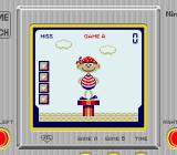 Game Boy Gallery Game Boy Flagman game