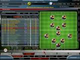 Total Club Manager 2005 Windows Selecting tactics