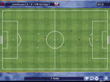 FIFA Soccer Manager Windows There's also a top down view