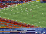 FIFA Soccer Manager Windows There are four angles in isometric view.