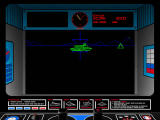 Atari Arcade Hits: Volume 2 Windows Battlezone enhanced