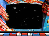 Atari Arcade Hits: Volume 1 Windows Asteroids