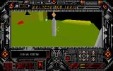 Dark Side Atari ST This one can be destroyed