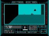 Dark Side ZX Spectrum The next room