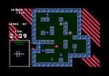Atomix Atari ST Level 7 (bonus levels are included in the numbering)