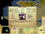 Civilization: Call to Power Linux The Great Library (Linux)