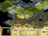 Civilization: Call to Power Linux Early Rome