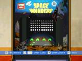 Space Invaders: Anniversary Windows Upright version