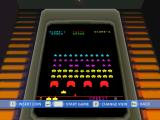 Space Invaders: Anniversary Windows Part II - Game play