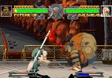 158610-guilty-gear-playstation ...