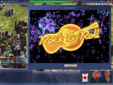 Sid Meier's Civilization IV Windows Wow! I discovered Rock & Roll!