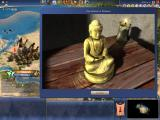 Sid Meier's Civilization IV Windows The beginnings of Buddhism