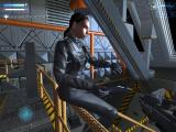 Starship Troopers Windows Quite decent graphics...