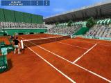 Roland Garros French Open 2001 Windows Roland Garros
