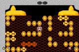 Ultimate Arcade Games Game Boy Advance BeeKeeper