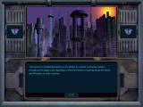 Galactic Civilizations Windows Random Events can change everything.