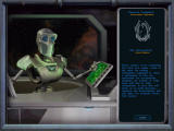 Galactic Civilizations Windows GNN reports on the latest advances in human technology