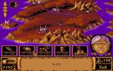 Storm Master DOS Build your food industry for the prolonged war ahead!