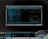 Galactic Civilizations II: Dread Lords Windows Change of situations, need change of policies.