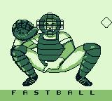 Bo Jackson: Two Games in One Game Boy Select your pitch