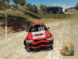 TOCA Race Driver 2 Windows It is even possible to take part in Rally Series.