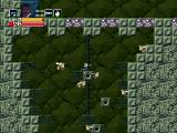 Cave Story Windows Nasty flying enemies