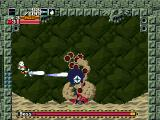 Cave Story Windows Another boss-fight