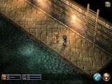 The Legend of Heroes: Trails in the Sky Windows No RPG is complete without a sewer dungeon