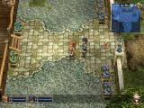 The Legend of Heroes: Trails in the Sky Windows Outside of your house
