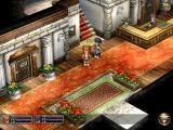 The Legend of Heroes: Trails in the Sky Windows Wow, what a nice hotel!