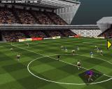 Actua Soccer 2 Windows A 90 Min. Over
