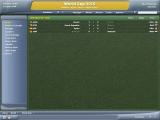 Worldwide Soccer Manager 2006 Windows A sign of things to come?