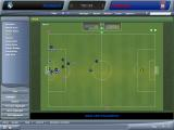 Worldwide Soccer Manager 2006 Windows A glorious header from a corner