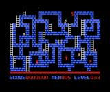 "Championship Lode Runner MSX This one is by <moby developer=""Wao Isee"">Wao Isee</moby>."