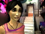 Dreamfall: The Longest Journey Windows Zoë Castillo – the main playable character - will get involved in a web of unsolvable problems.
