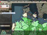 Hearts of Iron II: Doomsday Windows Economic Resource Map: Find out which provinces are rich in resources and take (or guard) them for your benefit.