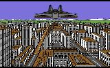 Alternate Reality: The City Commodore 64 Intro
