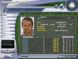PC Calciatori 2004 Windows Alessandro Del Piero enhanced player report